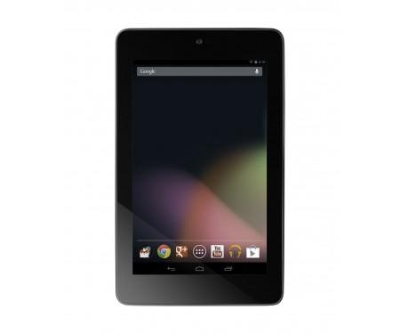 ASUS Google Nexus 7 16GB (ASUS-1B040A)