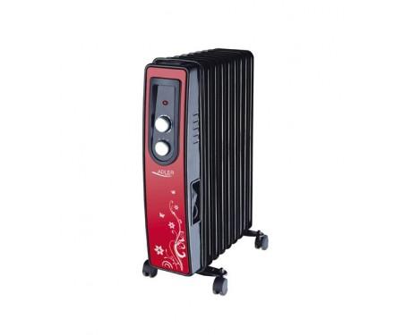 Радиатор масляный ADLER AD 7802