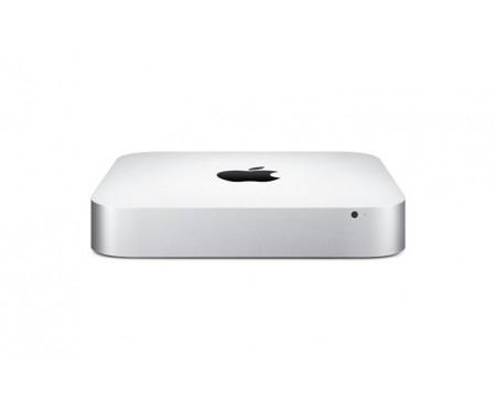 Apple Mac mini (Z0R7-26GHZ8GB1TBFD)