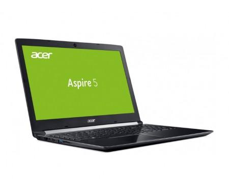 Ноутбук Acer Aspire 5 A517-51G-559L (NX.GSXEU.010)