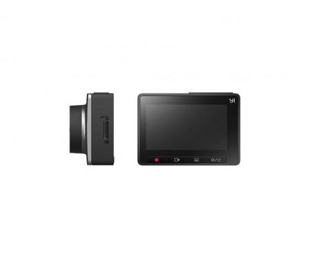 Xiaomi Yi Car DVR 1080P WiFi Gray