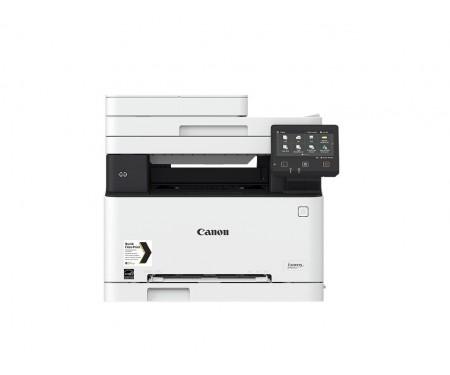 МФУ Canon i-Sensys MF635Cx (1475C039)