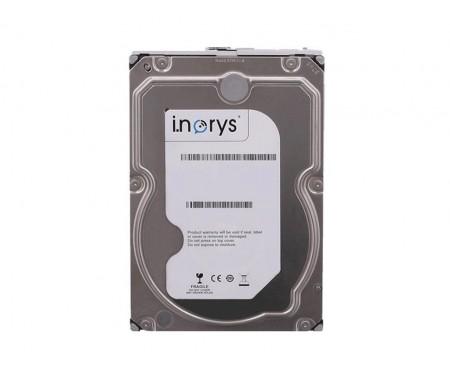 i.norys INO-IHDD0320S2-D1-7208