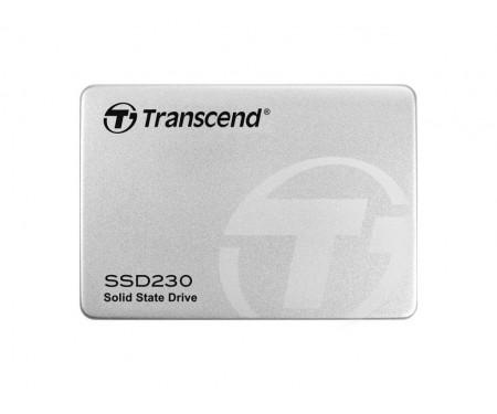 Transcend SSD230S 256 GB (TS256GSSD230S)
