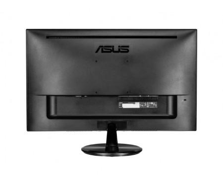 Монитор Asus VP247HA