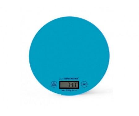 Весы кухонные электронные Esperanza MANGO EKS003B