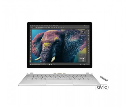 Microsoft Surface Book (WY7-00001)