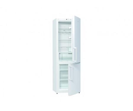 Холодильник Gorenje NRK6191CHW