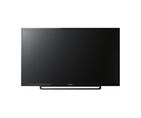 Sony KDL-32RE303BR