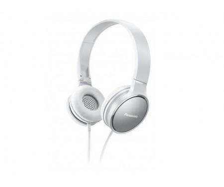 Panasonic RP-HF300GC-W White