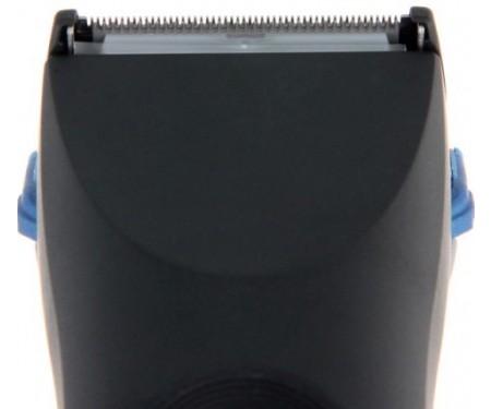 Триммер Braun BG5010