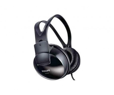 Philips SHP1900/10