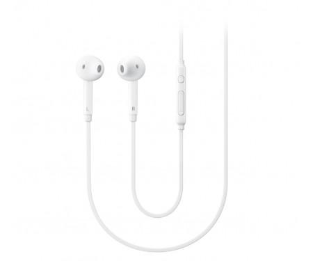 Samsung EO-EG920L White