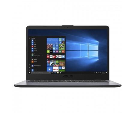 Ноутбук Asus X405UR (X405UR-BM029) Dark Grey