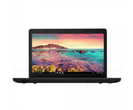 Ноутбук Lenovo ThinkPad E570 (20H500B5RT) Black