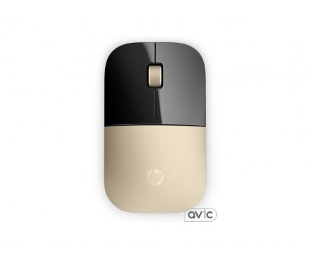 HP Z3700 Gold (X7Q43AA)