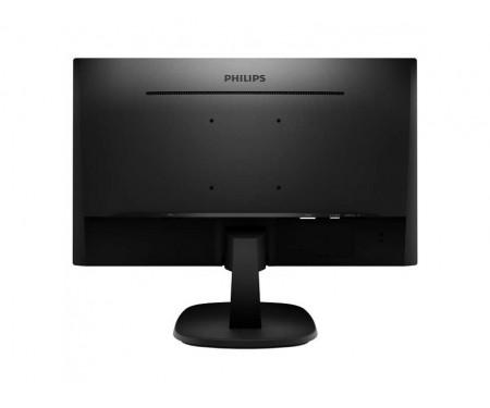 Монитор Philips 223V7QHAB/01