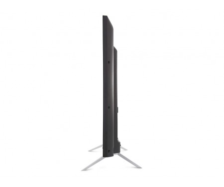 Philips 43 BDM4350UC/00 IPS Black