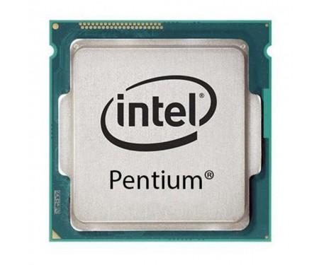 Процессор Intel Pentium G4560 3.5GHz (3MB, Kaby Lake, 54W, S1151) Tray (CM8067702867064)