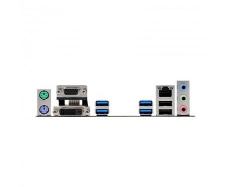 Материнская плата Asus PRIME B250M-K Socket 1151