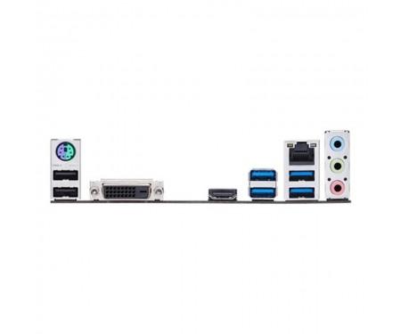 Материнская плата Asus Prime Z370-P Socket 1151
