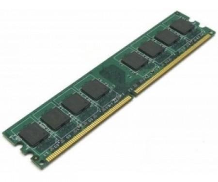 Модуль DDR3 8GB/1600 GOODRAM (GR1600D364L11/8G)