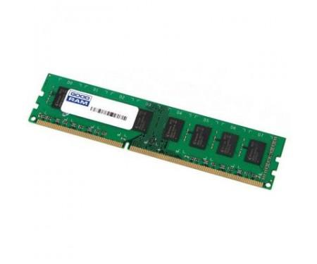 Модуль DDR3 8GB/1600 1,35V GOODRAM (GR1600D3V64L11/8G)