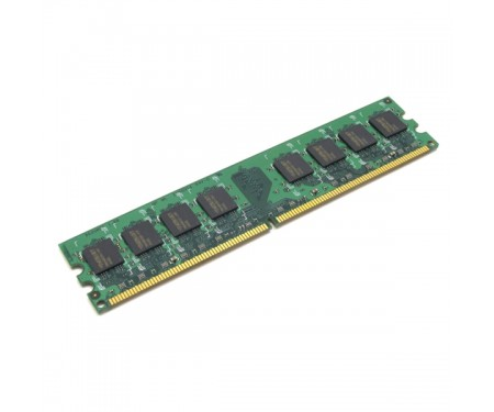 Модуль DDR3 8GB/1333 GOODRAM (GR1333D364L9/8G)