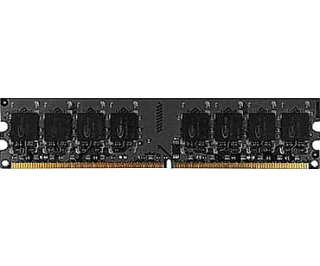 Модуль DDR2 2GB/800 Team Elite (TED22G800C601)