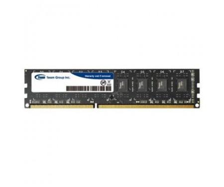 Модуль DDR3 8GB/1600 Team Elite (TED38G1600C1101)