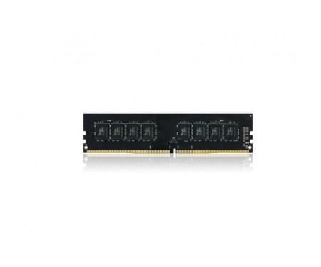 Модуль DDR4 8GB/2133 Team Elite (TED48G2133C1501)