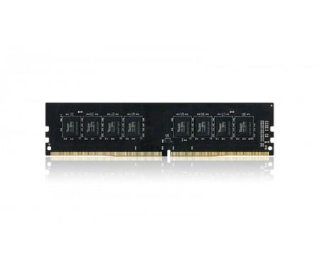 Модуль DDR4 8GB/2400 Team Elite (TED48G2400C1601)