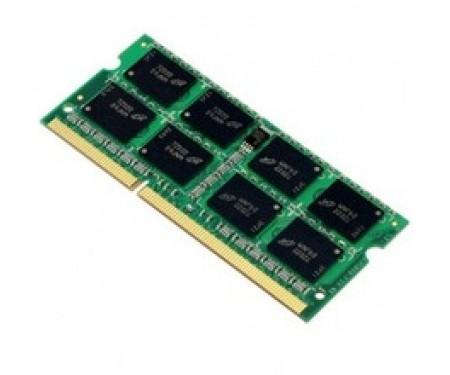 Модуль SO-DIMM 4GB/1333 DDR3 Team (TED34G1333C9-S01)