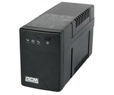 ИБП Powercom BNT-1500AP (00210150)