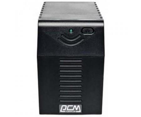 ИБП Powercom RPT-600AP (00210188)