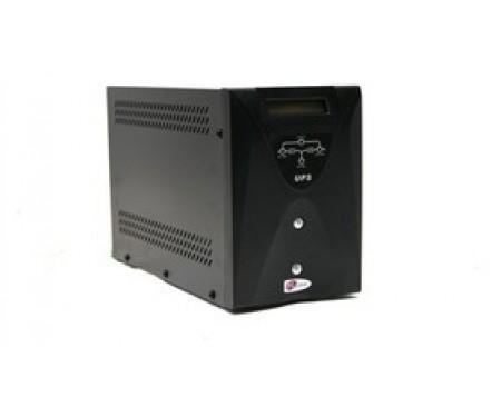 ИБП ProLogix Professional 1000 XLB USB
