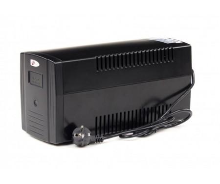 ИБП ProLogix Standart 1200VA (ST1200VAP)