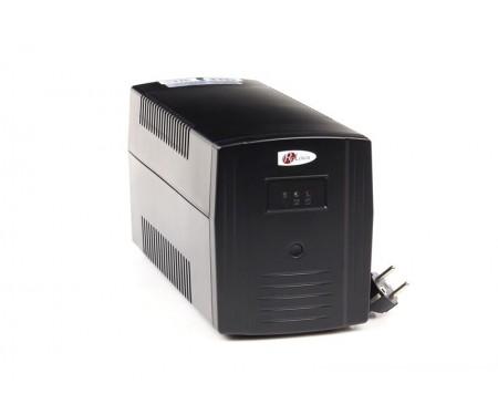 ИБП ProLogix Standart 1500VA (ST1500VAPU)