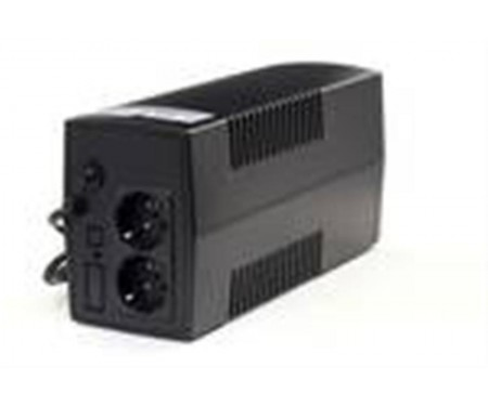 ИБП ProLogix Standart 850VA (ST850VAP)