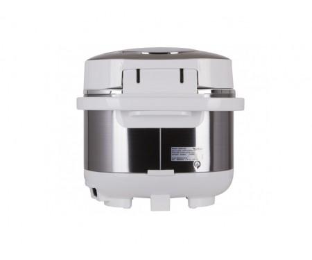 Moulinex MK805E32
