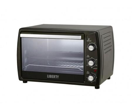 Liberty D-145 CB