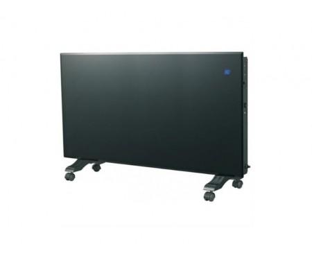 SmartWay CL-1500