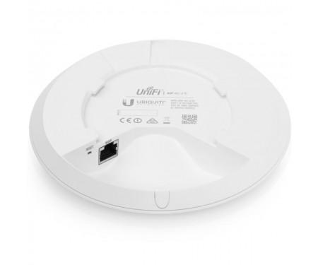 Точка доступа Ubiquiti UniFi UAP-AC Lite 5-pack (AC1200, 20 dBm, 1xGE, нет адаптеров питания)