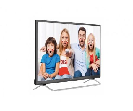 Телевизор Manta LED93206
