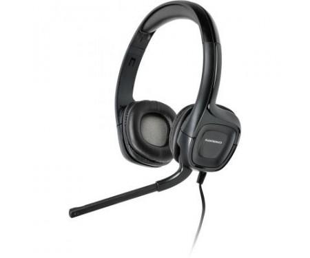 Наушники Plantronics Audio 355 (79730-05)