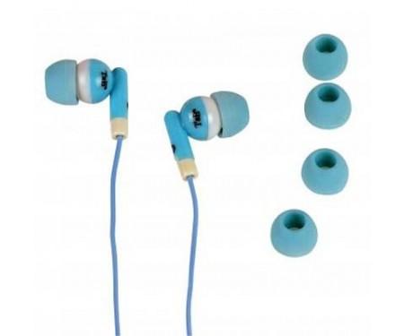 Наушники TnB ComXtrip Blue (ESCOMXBL)