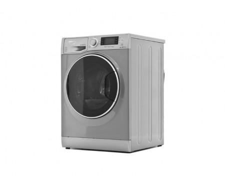 Стиральная машина Hotpoint-Ariston RPD 8247 JSD