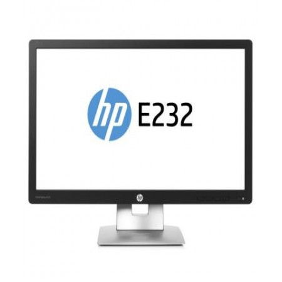 Монитор HP EliteDisplay E232 (M1N98AA)