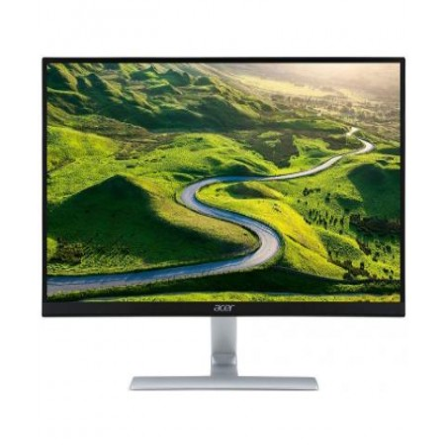 Монитор Acer RT240YBMID (UM.QR0EE.005)