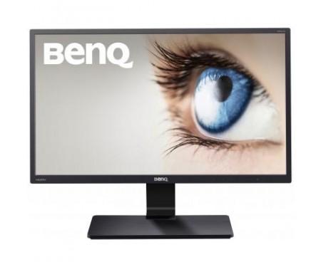 Монитор BENQ GW2270HM Black